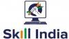 സ്കിൽ ഇന്ത്യയുടെ 'നാഷണൽ അപ്രന്റിസ്ഷിപ്പ് മേള' 2021 ൽ ഏകദേശം 52,000 അപ്രന്റീസുകളെ നിയമിച്ചു